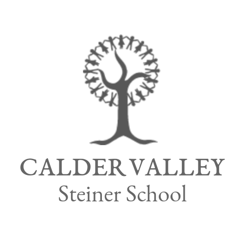 Calder Valley Steiner School
