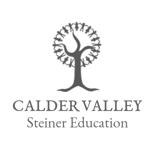 Calder Valley Steiner Education